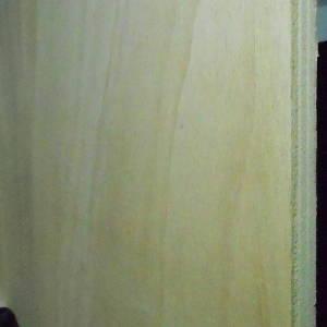 Gabun-Sperrholzplatten