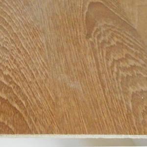 Teak-Sperrholzplatten