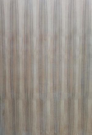 Teak-Sperrholzplatte : Ansicht der Oberfläche A-Seite