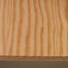 Sperrholzplatten-Zuschnitte