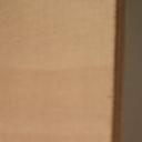 Bild von Birke-Sperrholzplatten, 4mm, 153x153cm, IF20, B/BB