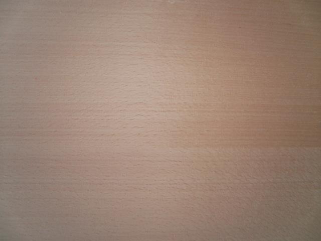 Bild von Buche-Sperrholzplatten, 10mm, 252x172cm