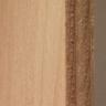 Buche-Sperrholzplatten-im-Versand