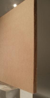 Bild von Buche-Sperrholzplatten, schälfurniert, 4mm, 220x122cm