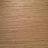Bild von Eiche-Sperrholzplatten, einseitig messerfurniert, 8mm,  252x172cm
