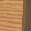 Bild von Kiefer-Sperrholzplatten, 5mm,  einseitig messerfurniert 252x172cm