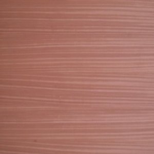 Mahagoni-Sperrholzplatten
