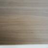 Bild von Nussbaum-Sperrholzplatten, 5mm,  amerikanisch, einseitig messerfurniert 252x172cm