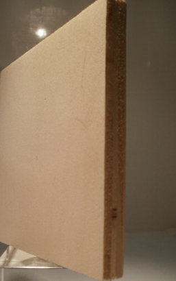 Bild von Pappel-Sperrholzplatten, 10mm, 252x172cm