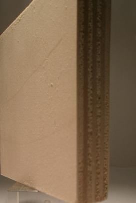 Bild von Pappel-Sperrholzplatten, 18mm, 252x172cm