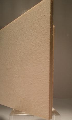 Bild von Pappel-Sperrholzplatten, 4mm, 252x172cm