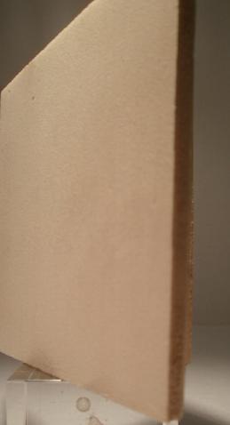 Bild von Pappel-Sperrholzplatten, 5mm, 252x172cm
