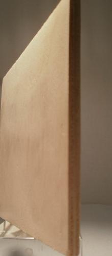 Bild von Pappel-Sperrholzplatten, 6mm, 252x172cm
