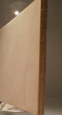 Bild von Pappel-Sperrholzplatten, 8mm, 252x172cm