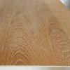 Bild von Teak-Sperrholzplatten, einseitig messerfurniert, 5mm,  252x172cm