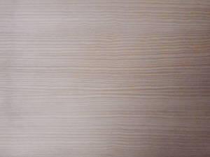 Furnieroberfläche Kiefer-Tischlerplatte