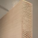 Edelfurnierte-Tischlerplatten-im-Versand