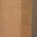 Bild von Gabun-Tischlerplatte, 16mm, 280x207cm