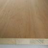 Bild von 19mm messerfurnierte Amerikanisch-Kirschbaum-Tischlerplatte, 5-fach, 280x205cm