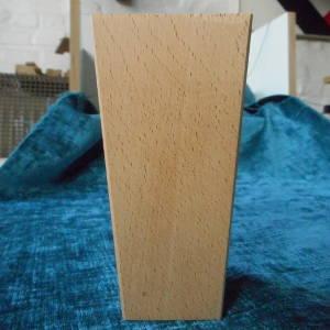 Foto von Tischbeine und Möbelbeine