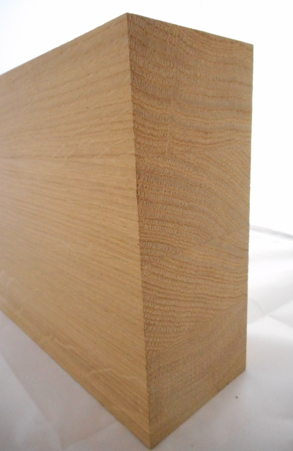 Eiche-Kantholz 80x180mm