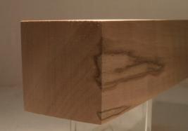 Nussbaum-Quadratstab